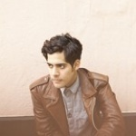 avatar for Neon Indian (DJ Set)