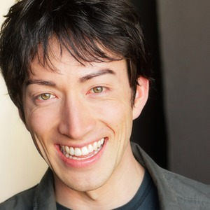 avatar for Todd Haberkorn