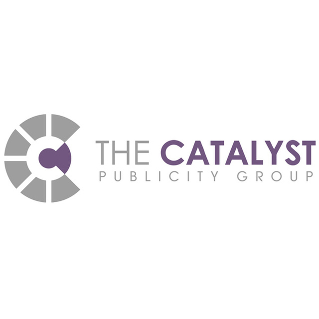 avatar for The Catalyst Publicity Group