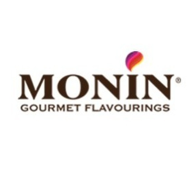 avatar for Monin Gourmet Flavorings