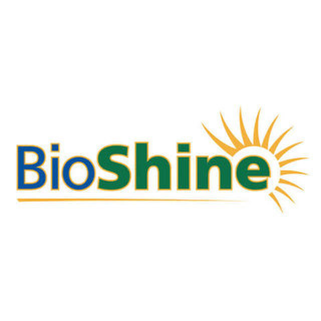 avatar for BioShine Inc