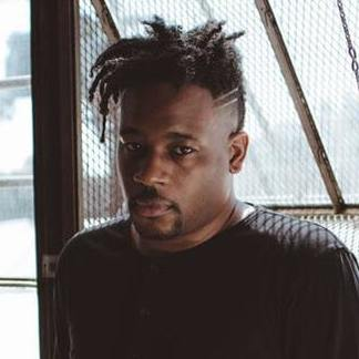avatar for Open Mike Eagle