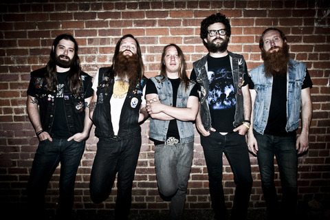 avatar for Valient Thorr