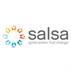 avatar for Salsa Labs