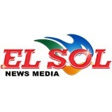 avatar for El sol News