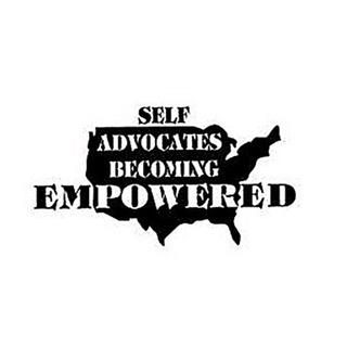 avatar for Self Advocates Becoming Empowered (SABE)