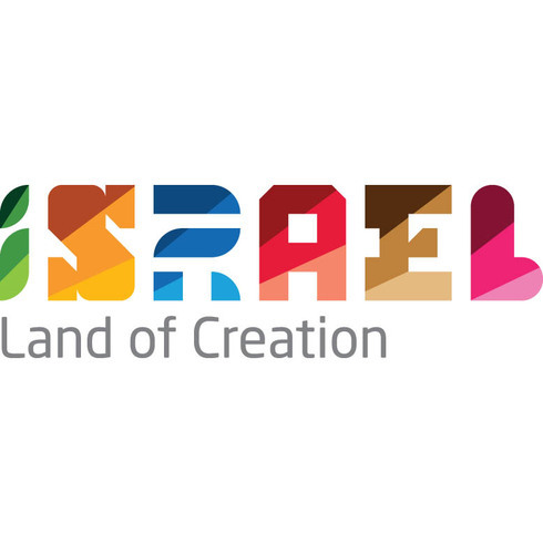 avatar for Israel Ministry of Tourism