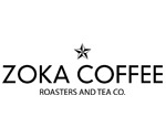 avatar for Zoka Coffee