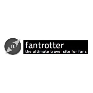 avatar for Fantrotter
