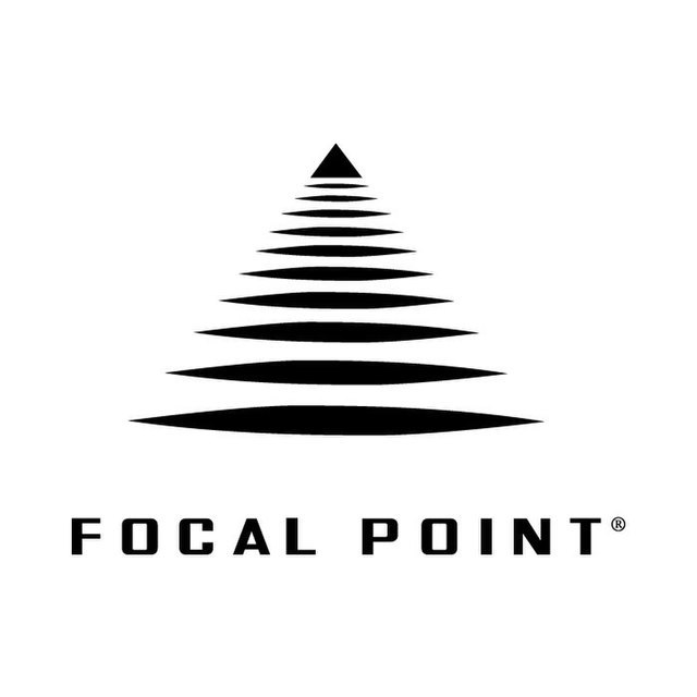 avatar for Focal Point