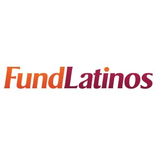 avatar for FundLatinos.com