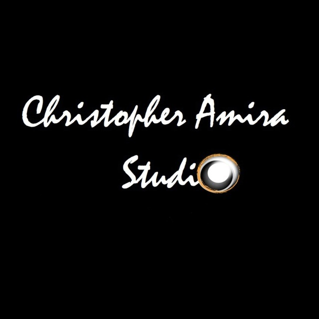 avatar for Christopher Amira Studio