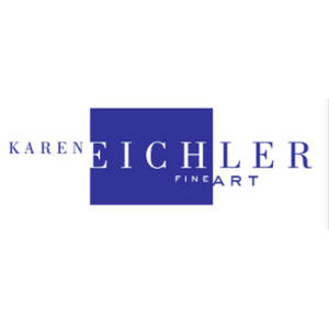 avatar for Karen Eichler Fine Art