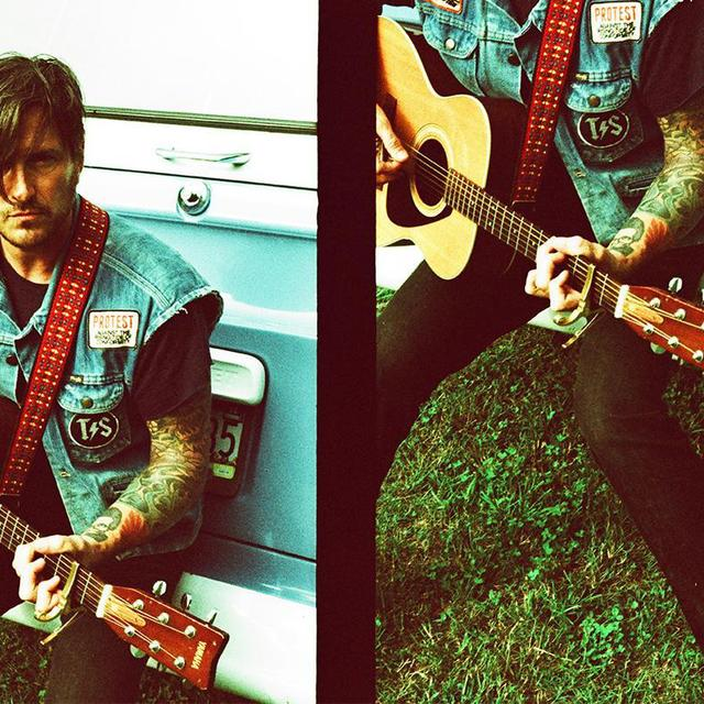 avatar for Butch Walker