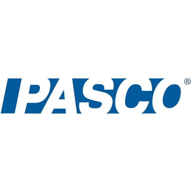 avatar for PASCO Scientific