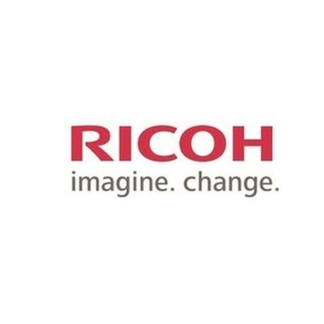avatar for Ricoh-USA