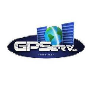 avatar for GPServ, Inc. - Booth 100