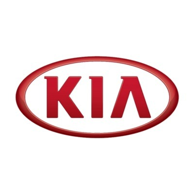 avatar for KIA