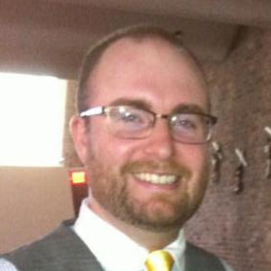avatar for John Fallon