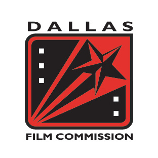 avatar for Dallas Film Commission