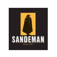 avatar for Sandeman Port