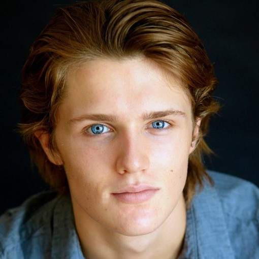 avatar for Eugene Simon