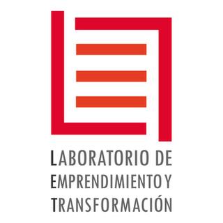 Laboratorio de Emprendimiento y Transformación