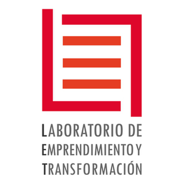 avatar for Laboratorio de Emprendimiento y Transformación