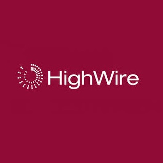 avatar for HighWire