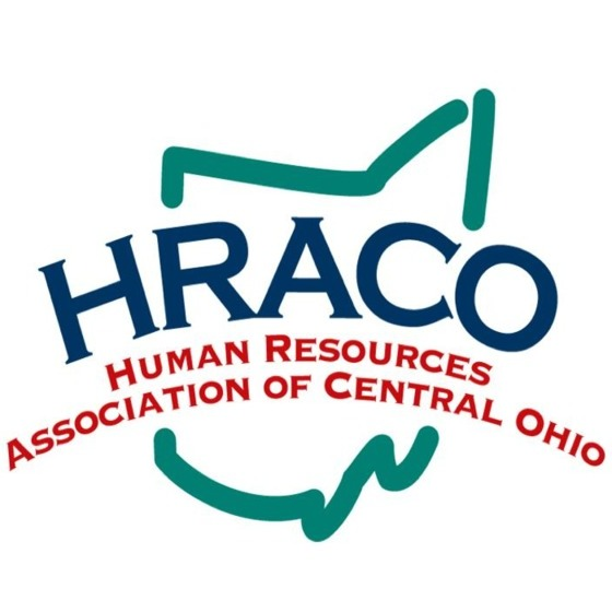 avatar for HRACO