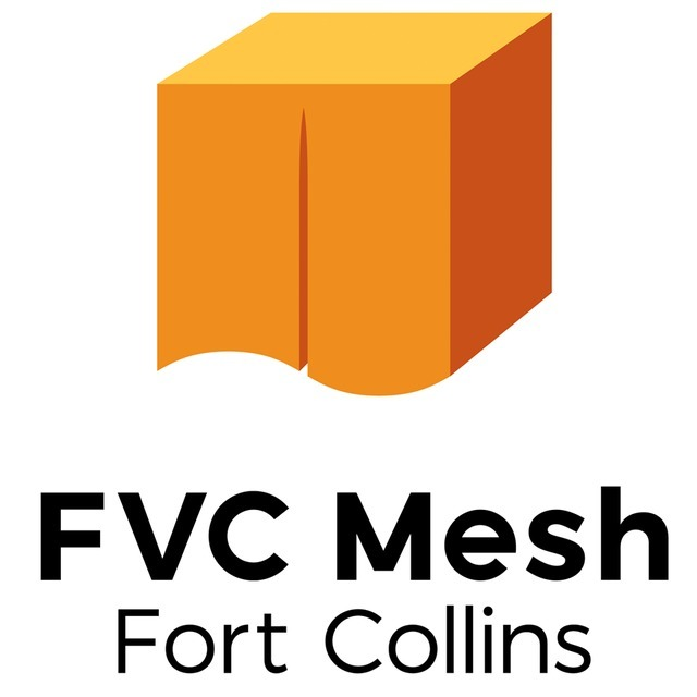 avatar for FVC Mesh
