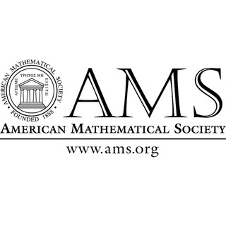 avatar for American Mathematical Society