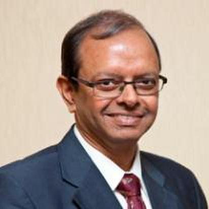 avatar for Dr. Ganesh Natarajan
