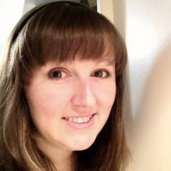 avatar for Holly Harrington