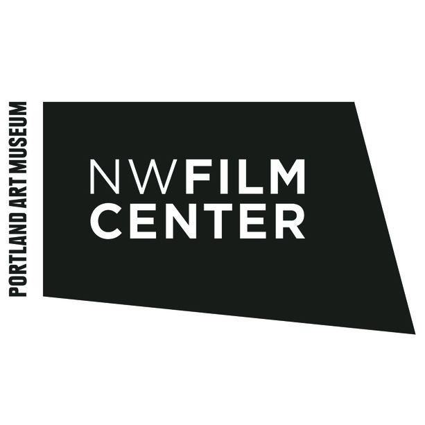 avatar for NW Film Center