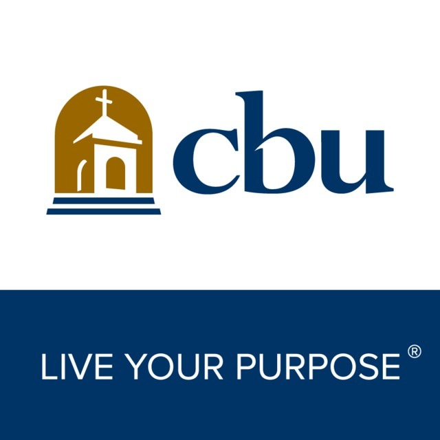 avatar for Cal Baptist University