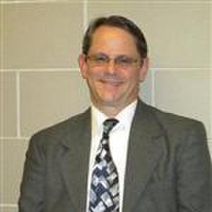 avatar for Eugene M. Banta