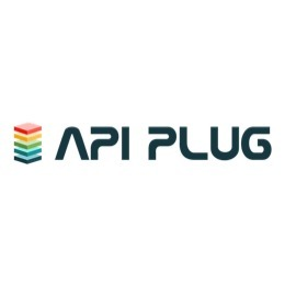 avatar for API PLUG