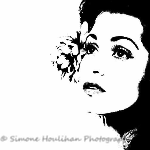 avatar for Simone Houlihan