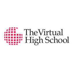 avatar for Virtual High School
