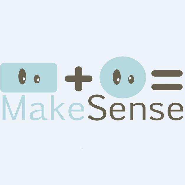 avatar for MakeSense