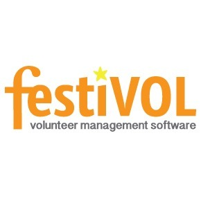 avatar for festiVOL