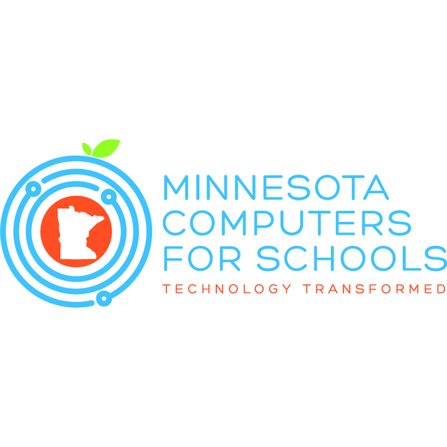 avatar for Minnesota Computers for Schools