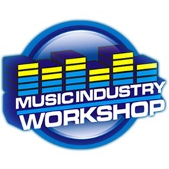 avatar for Music Industry Workshop
