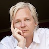 avatar for Julian Assange