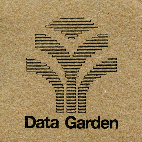 avatar for Data Garden