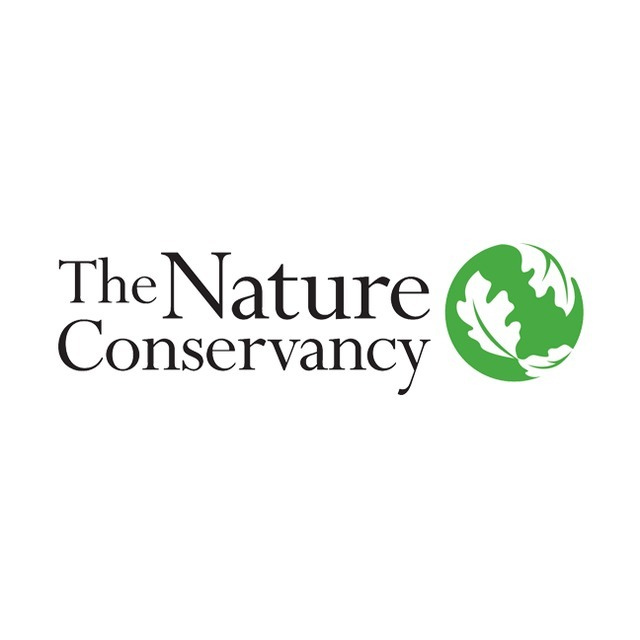 avatar for The Nature Conservancy