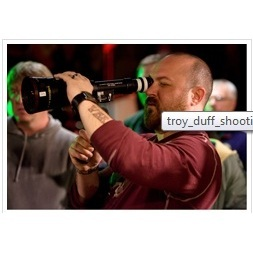 avatar for Troy Duffy