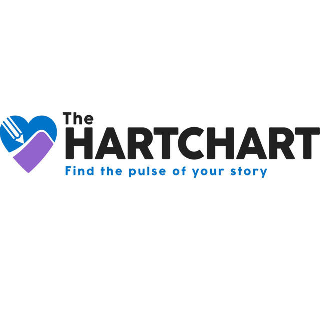 avatar for The Hart Chart