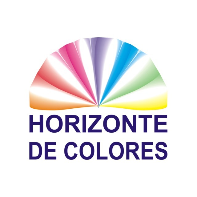 avatar for Horizonte de Colores